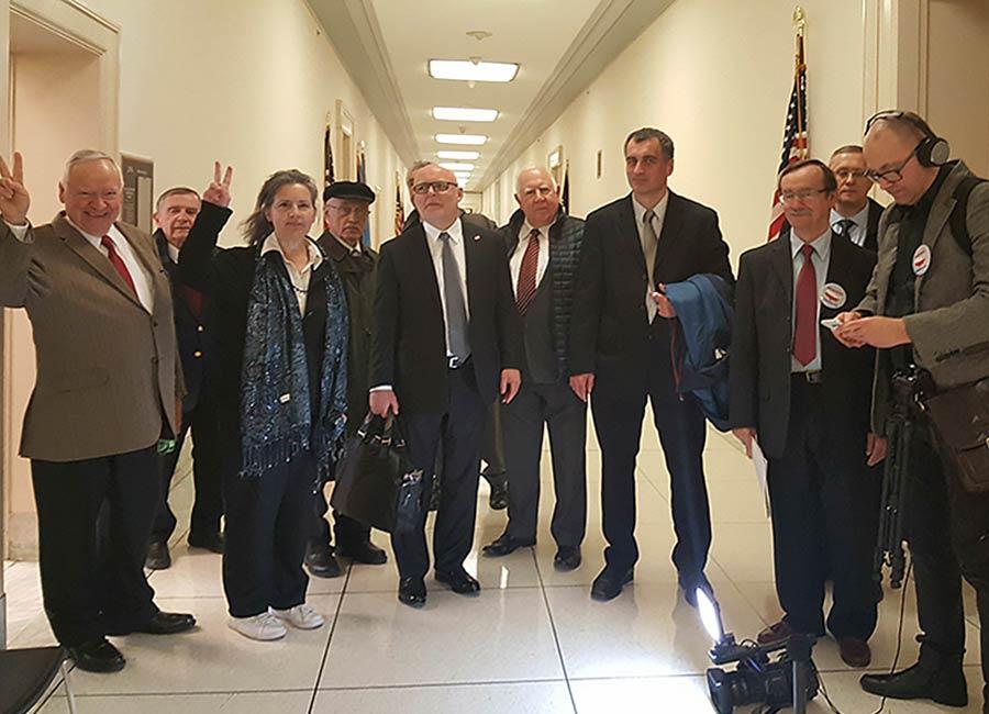 Capitol Hall 09-2019 (1)