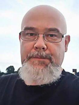 Artur-J-Lesyk